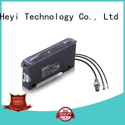 Heyi inductive proximity sensor supply for battery equipment