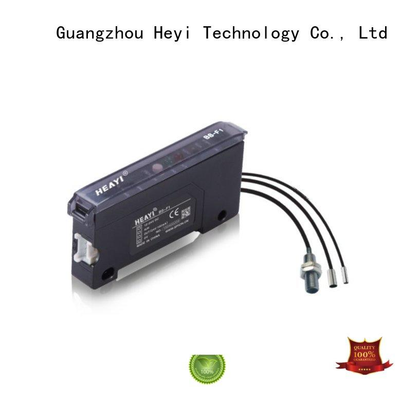 new proxy switcher manufacturer for battery equipment