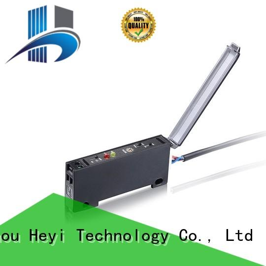 Heyi proxy switcher supplier for battery equipment