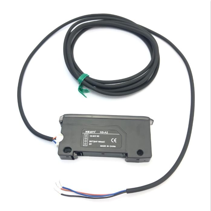 proximity switch sensor NS-A2 inductive proximity sensor for detecting black metal