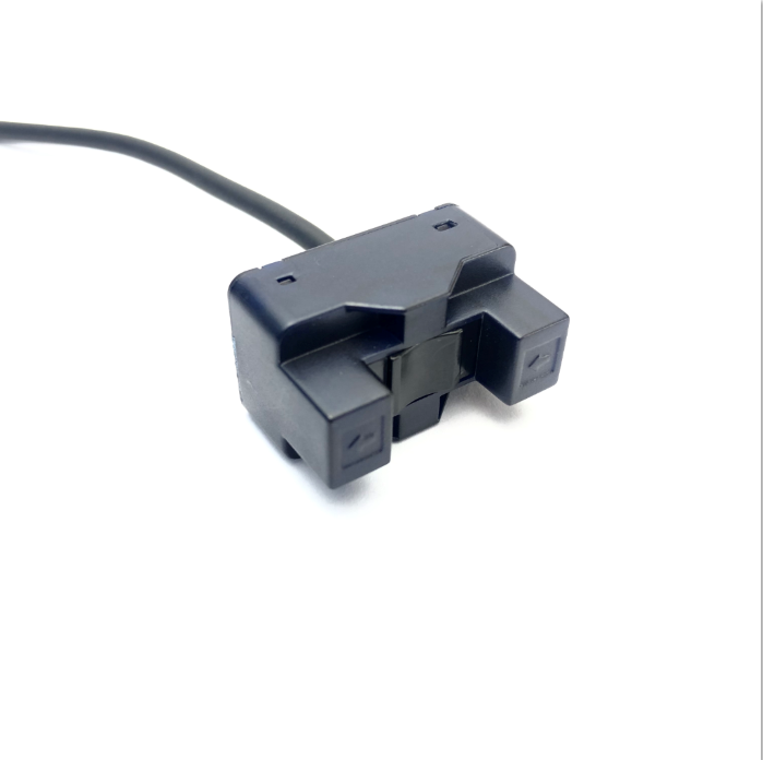 UE-S13P diffuse reflective photoelectric sensor liquid level detection photo beam sensor with photoelectric sensor price