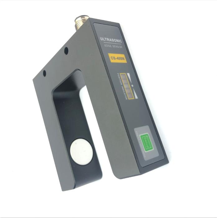 product-Heyi-edge position sensor-img