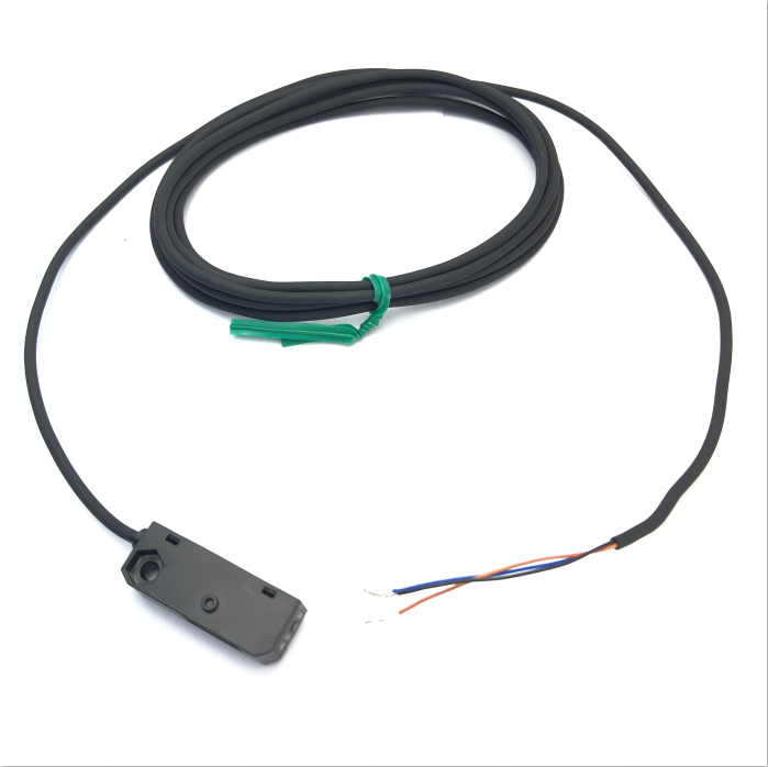 UL-D21N optical sensor object location detection photoelectric switch infrared sensor for semiconductor industry
