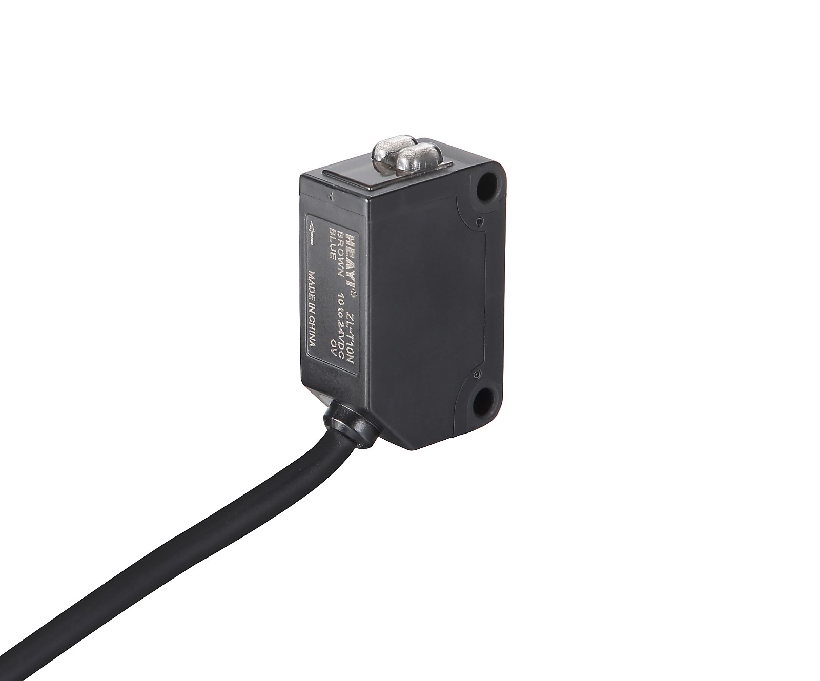 Heyi-Best Photoelectric Sensors Zl-t10 Infrared Proximity Sensor
