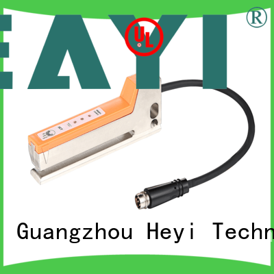 Heyi hot sale Label sensor customization for sale