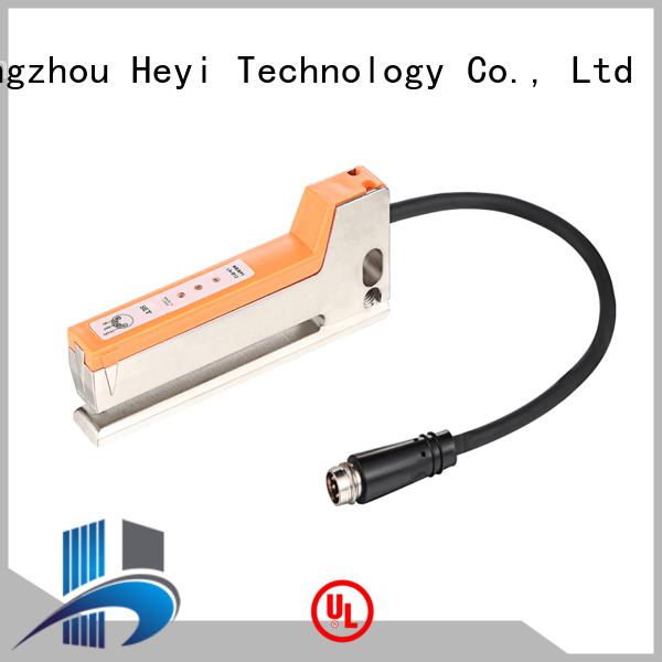 laser distance sensor Heyi
