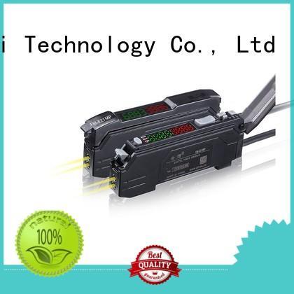 Heyi digital fiber optic sensor supplier for energy equipment