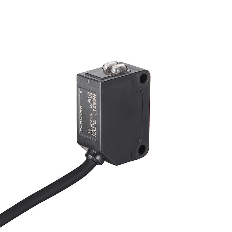 Photoelectric Sensors ZL-T10