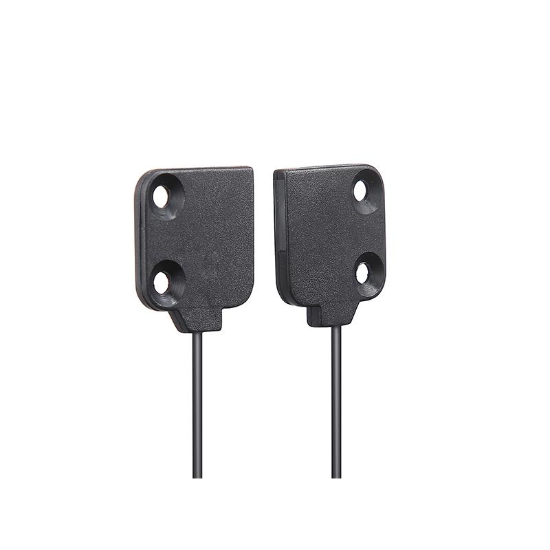 Heyi-Regional Optic Fiber Fn-t005-heyi Sensor