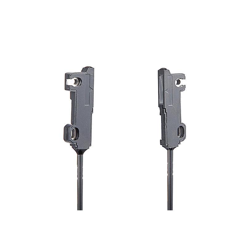 Regional optic fiber FN-T001