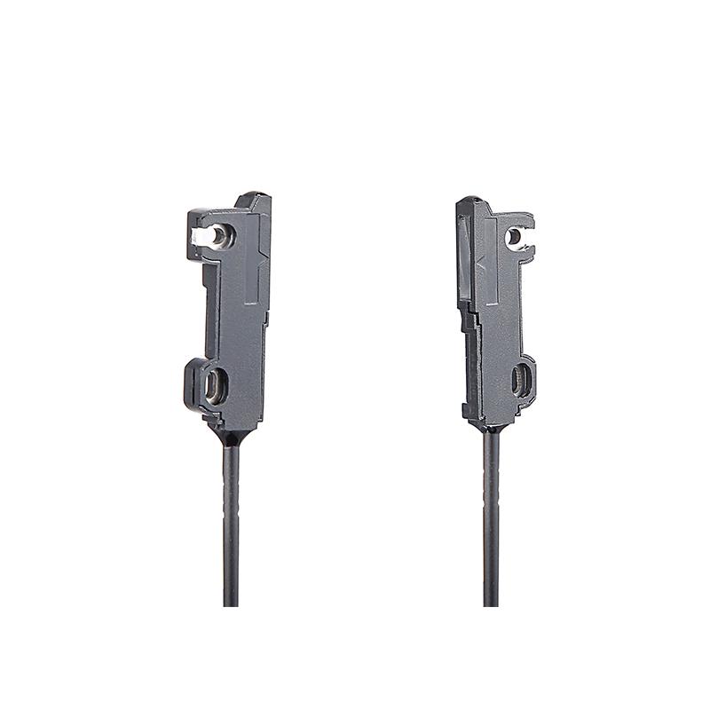 Heyi-Regional Optic Fiber Fn-t001-heyi Sensor