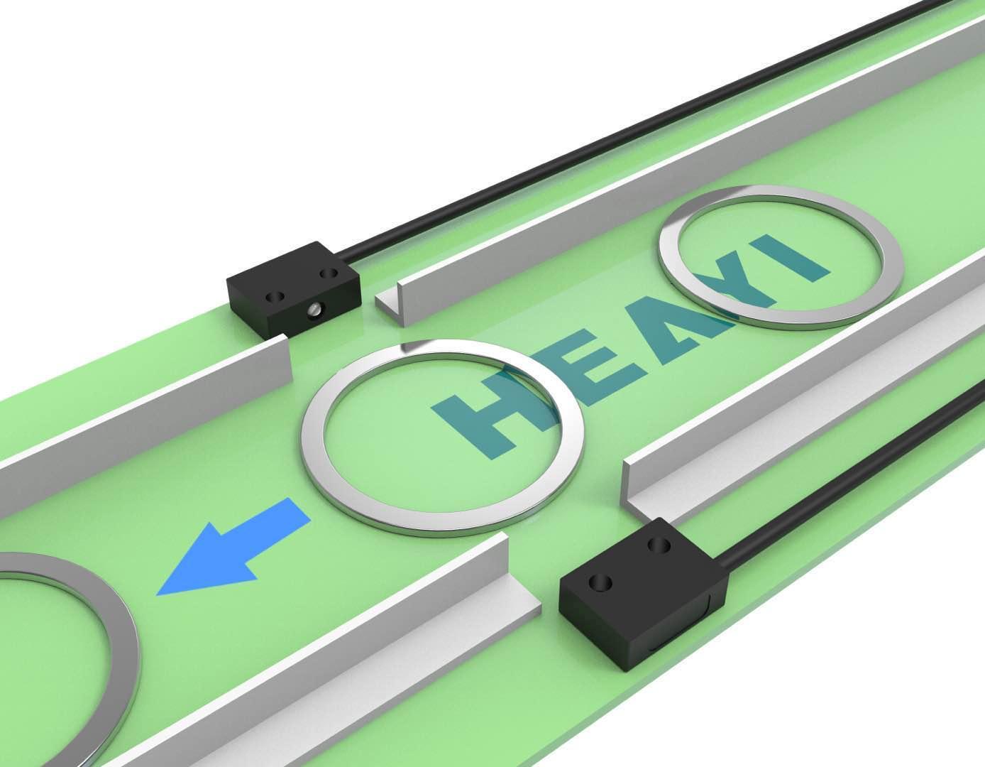 product-Infrared LED Photoelectric Sensors UE-03-Heyi-img