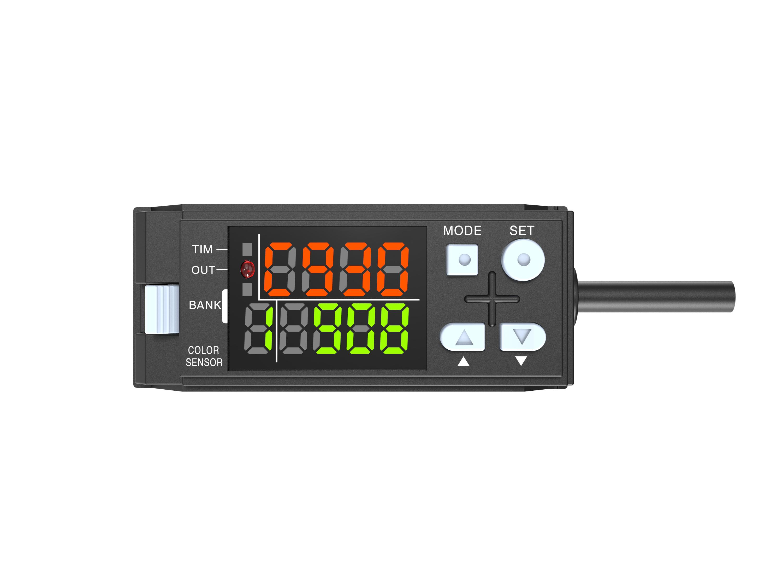 product-Heyi-RGB color sensor-img