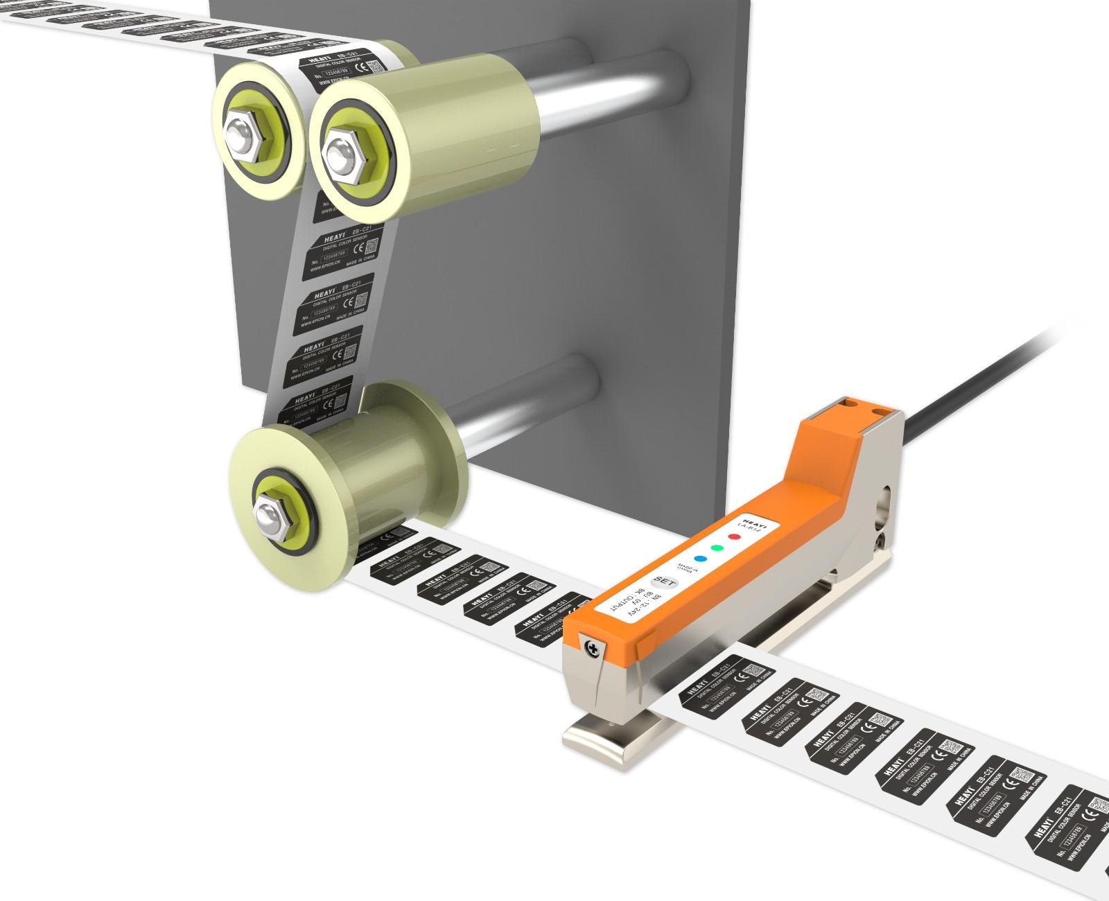 product-Label sensor LA-B12-Heyi-img