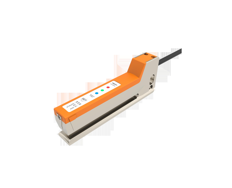product-label sensor-Heyi-img