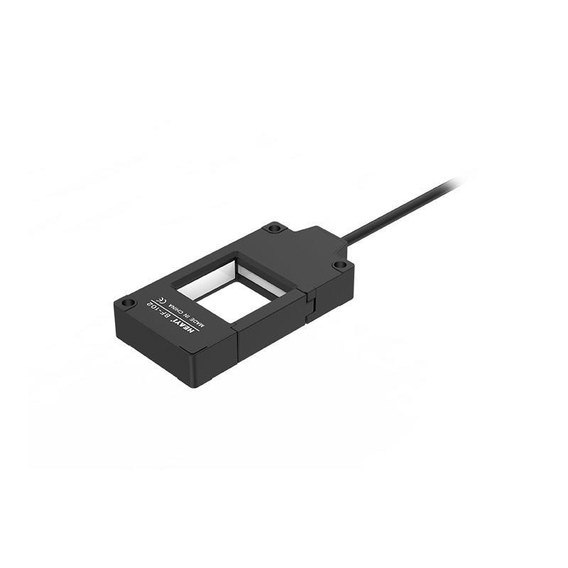 Photoelectric Sensors Detection Head BF-102