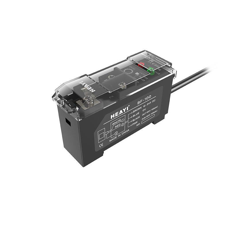 Photoelectric Sensors Amplifier BF-100