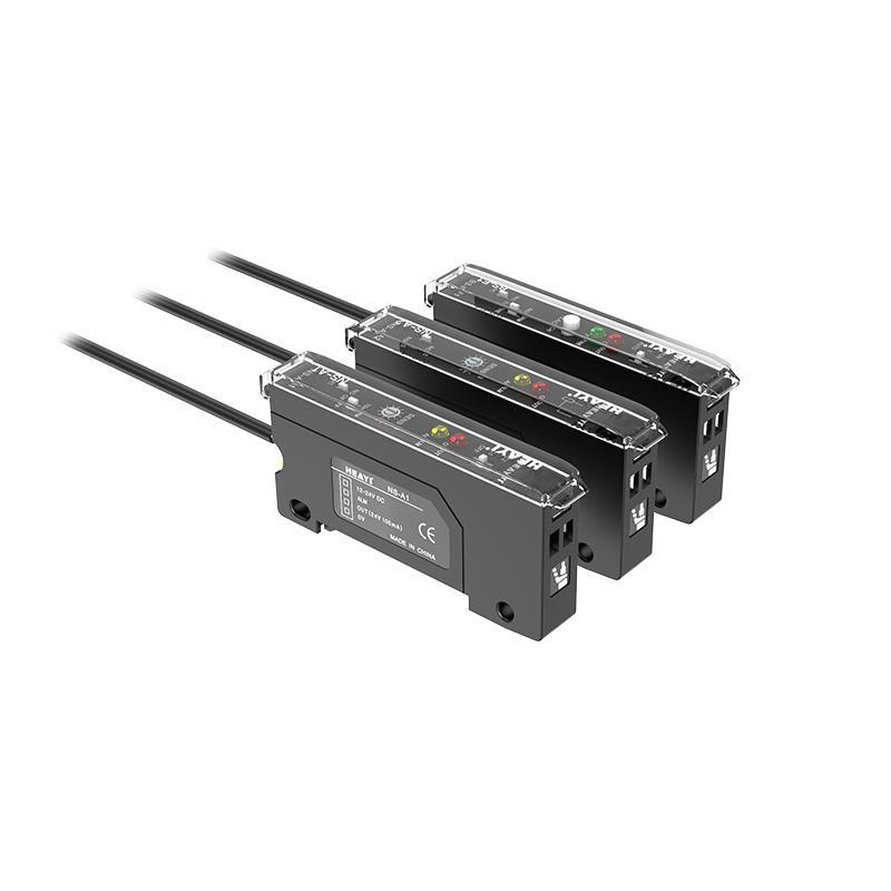 Amplifier separation proximity sensor NS-A1P