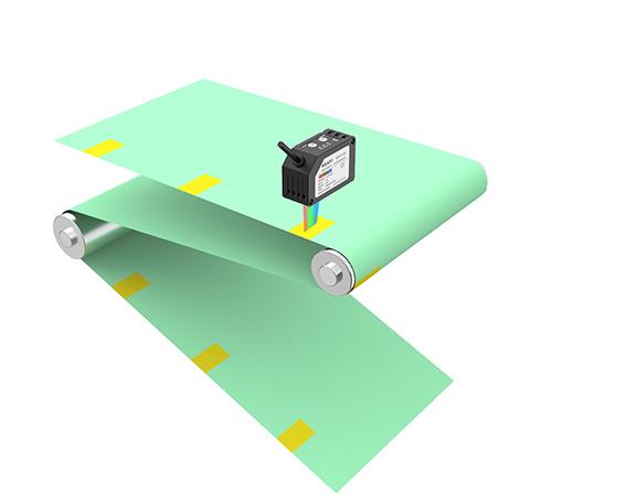 product-Heyi-color mark sensor-img