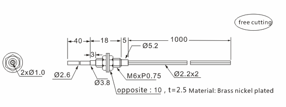 product-Heyi-img-1