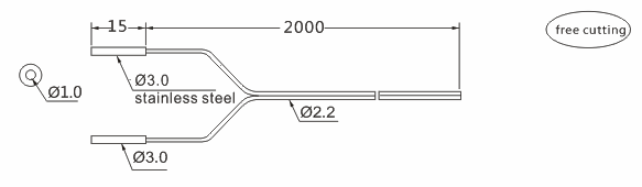 product-Heyi high-quality stainless steel-Heyi-img-1