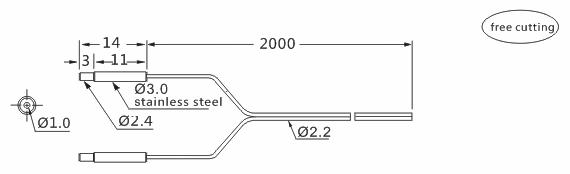 product-Heyi stainless steel-Heyi-img-1