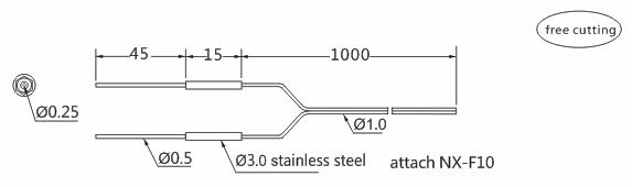 product-Heyi stainless steel super small-Heyi-img-1