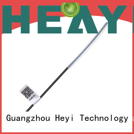 Heyi new Optic fiber manufacturer for sale