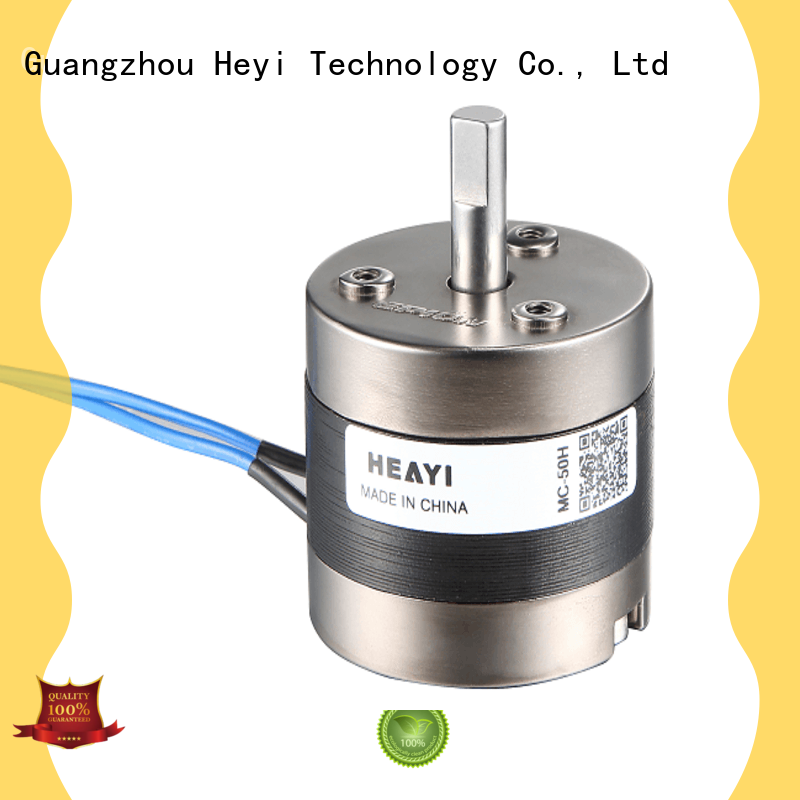 high quality Magnetic steel rotary electromagnet for busniess for sale
