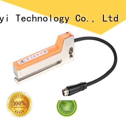 Heyi Label sensor customization for sale