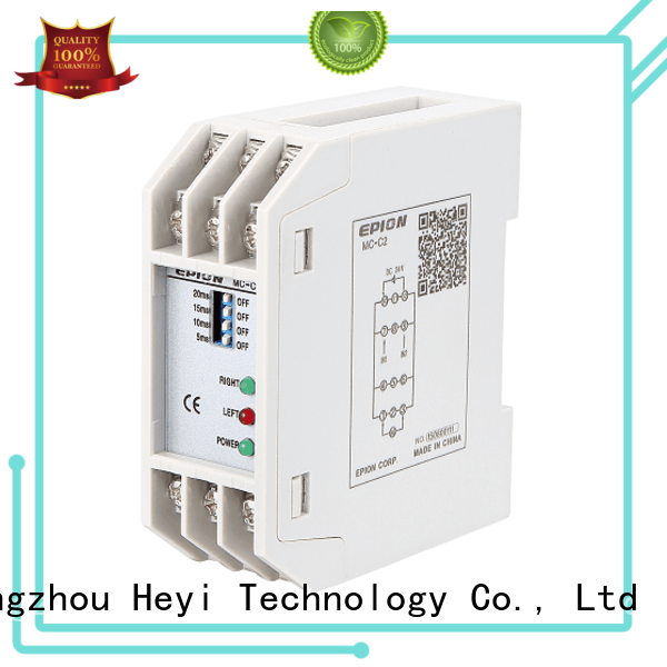 electromagnet controller wholesale Heyi