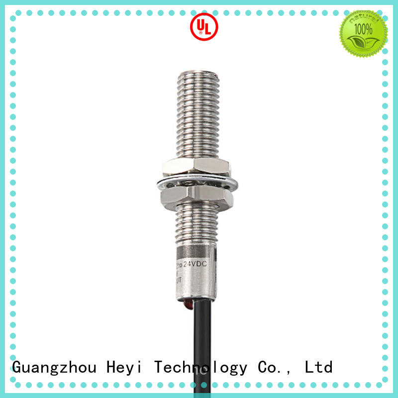 high quality micro photoelectric sensor for busniess for energy equipment