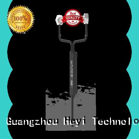 Heyi photoelectric beam sensor manufacturer for led sorting machine