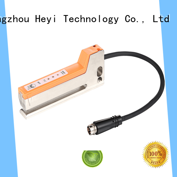Heyi Label sensor supplier wholesale