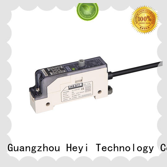 photoelectric transducer for energy equipment Heyi